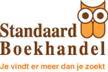 Logo Standaard Boekhandel Landen