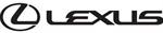 Lexus Antwerpen - Ertbruggestraat 108 B, 2110 Wijnegem