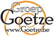 Brouwerij Goetze - Nazaretdreef 55, 2500 Lier