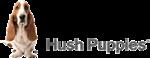 Hush Puppies Wijnegem - Wijnegem Shopping Center, 2110 Wijnegem