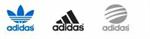 Adidas Originals Store Hasselt - Hoogstraat 24, 8061 Hasselt