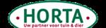 Horta Stabroek-Polderse Zaadhandel - Ettenhoven 113, 2940 Stabroek