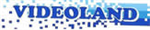 Videoland - Westerlo - Boerenkrijglaan 159, 2260 Westerlo