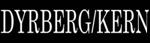 Dyrberg/Kern Exigence - Rue Des Brasseries 32, 1300 Wavre