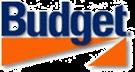 Budget Gent - Kortrijksesteenweg 676, 9000 Gent