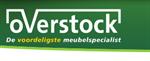 Overstock - Geel Tuin - Antwerpsesteenweg 40, 2440 Geel
