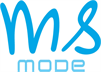 Ms Mode Tournai - Rue Gallait 9, 7500 Tournai