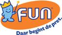 Fun Brugge Sint-Pieters - Sint-Pieterskaai 55, 8000 Sint-Pieters