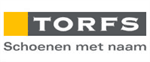 Torfs - Tongeren (T-Forum Shopping) - Luikersteenweg 151 bus 8, 3700 Tongeren
