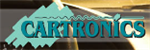 Cartronics Namur - Rue St Luc 27, 5004 Bouge