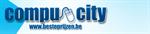 Compu City Genk