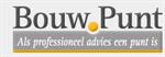 Logo Bouw.Punt Leuven-Celis André Nv