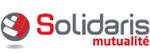 Solidaris Mutualité - Wanze - Chaussée de Tirlemont 20/5, 4520 Wanze