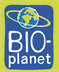 Bio-Planet Mechelen  - Battelsesteenweg 68, 2800 Mechelen