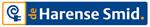 De Harense Smid Geel - Antwerpseweg 79, 2440 Geel