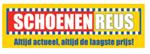 Schoenenreus Middelkerke - Lisdoddenstraat 15, 8430 Middelkerke