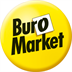 Buro Market Sint-Pieters-Leeuw - Bergensesteenweg 77, 1600 Sint-Pieters-leeuw