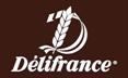 Logo Délifrance Pont D