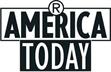 America Today - Brussel - Rue Neuve 50, 1000 Bruxelles
