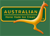 Australian Home Made Icecream St-Idesbald - Strandlaan 383, 8670 Koksijde