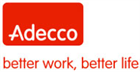 Adecco Experts East Brussels - Linthoutstraat 230, 1040 Etterbeek