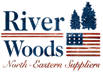 River Woods Namur - Rue de Fer 22, 5000 Namur