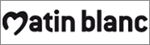 Matin Blanc Brussel - Nieuwstraat 111-123, 1000 Brussel