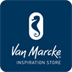 Van Marcke Technics-Willebroek - Hoeikensstraat 5, 2830 Willebroek
