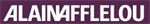 Logo Alain Afflelou Sint-Kruis