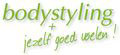 Bodystyling Genk