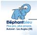 Blauwe Olifant - Elephant Bleu Roeselare - Brugsesteenweg 521, 8800 Roeselare