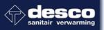 Desco - Wijnegem - Bijkhoevelaan 2-4, 2110 Wijnegem