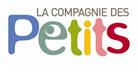 La Compagnie Des Petits - Libramont - Rue des Chênes 80, 6800 Libramont