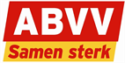 Abvv Borgloon - Papenstraat 4, 3840 Borgloon