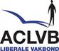 ACLVB Genk