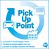 AH Pick Up Point Olen - Lammerdries 4-7, 2250 Olen