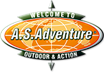 A.S. Adventure Stores Genk