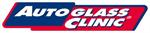 Autoglass Clinic - Heist-O/D-Berg - Mechelsesteenweg 1, 2220 Heist-op-den-Berg