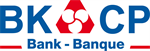 BKCP Bank Braine L