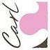 Bakkerij Carl Bonheiden-Dorp - Dorp 38, 2820 Bonheiden