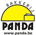 Panda Brood & Banket - Gent Koningin Elisabethlaan - Koningin Elisabethlaan 89, 9000 Gent