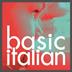 Basic Italian Gent 2 - Walpoortstraat 2, 9000 Gent