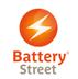 Battery Street Antwerpen - Göteborgweg 2, 2030 Antwerpen