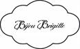 Bijou Brigitte - Genk CC/Shopping Center Genk