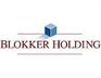 Logo Blokker Dinant