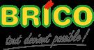 Brico Peruwelz - Rue Neuve Chaussée 86 D, 7600 Peruwelz