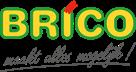 Logo Brico Sint-Denijs-Westrem