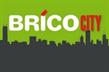 Brico City Brugge