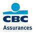 CBC Assurances Vincent Ponet Assurances SPRL Etterbeek - Rue de Pervyse 22, 1040 Etterbeek