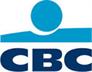 CBC Banque Florennes - Place Verte 28A, 5620 Florennes